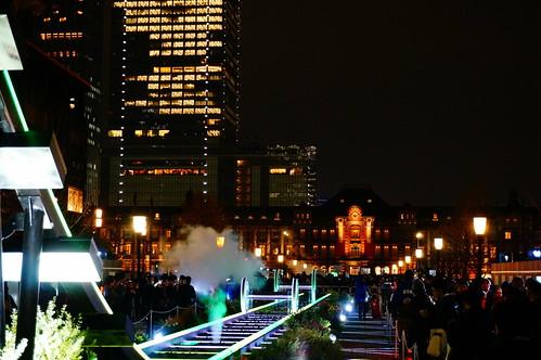 Tokyo Michiterasu 2013 16