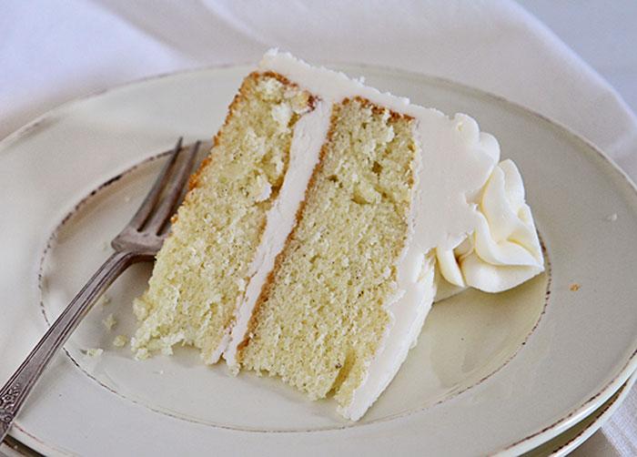 vanilla-cake-cupcake-project