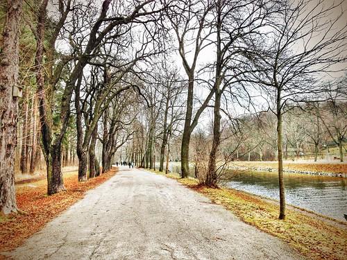 stockholm january 1, 2014