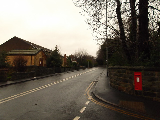 Horsforth and Rawdon circular 005