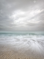 Theta Waves | Hollywood Beach, FL I went out to shoot just a… | Flickr
