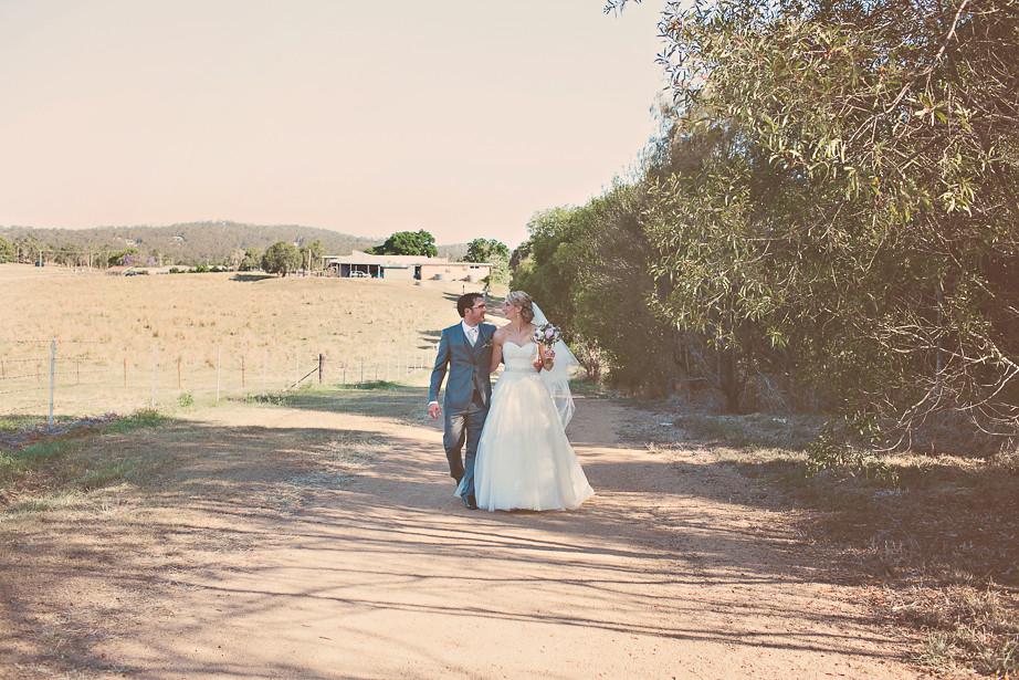 wedding624