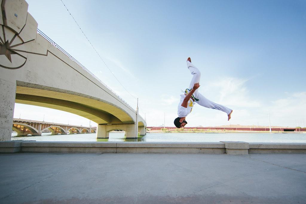 PHXMag_Capoeira-12