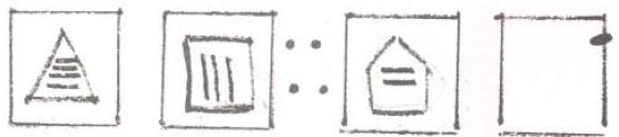 NTSE - Stage I - MAT - Q79