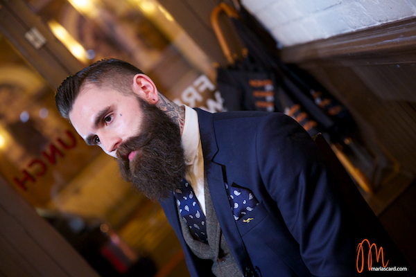 Ricki-Hall-Beard-Tattoos-Male-Model-25