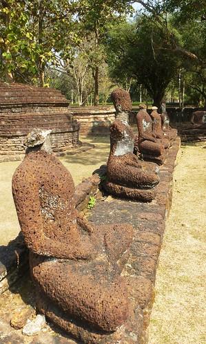TH-Kamphaeng Phet-Wat Phra Kaeo (22)