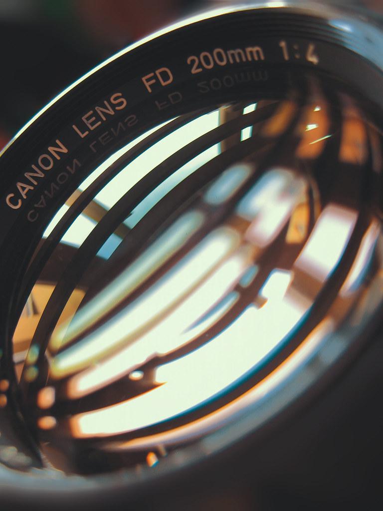 IMAGE: http://farm8.staticflickr.com/7454/12219051876_706f6aaccd_b.jpg