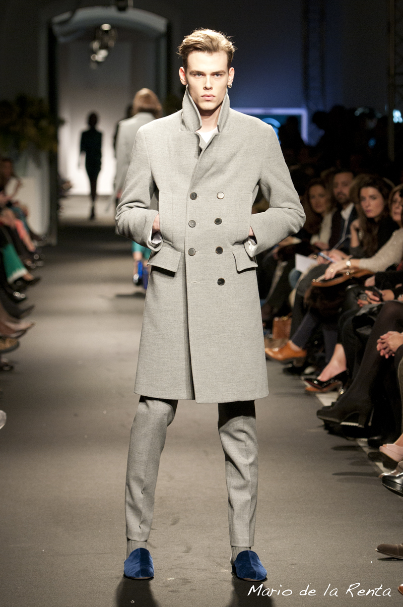 MFShow-Woman-day-3-Jorge-Vazquez-24