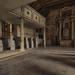 Sonntag´s in der Kirche... by Suipixel