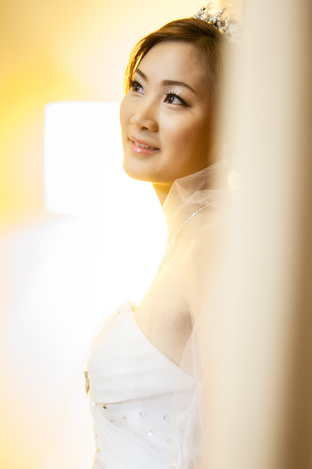 wedding photography, wedding photography singapore