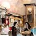 Café de l'industrie by myrto@morrisonhotel