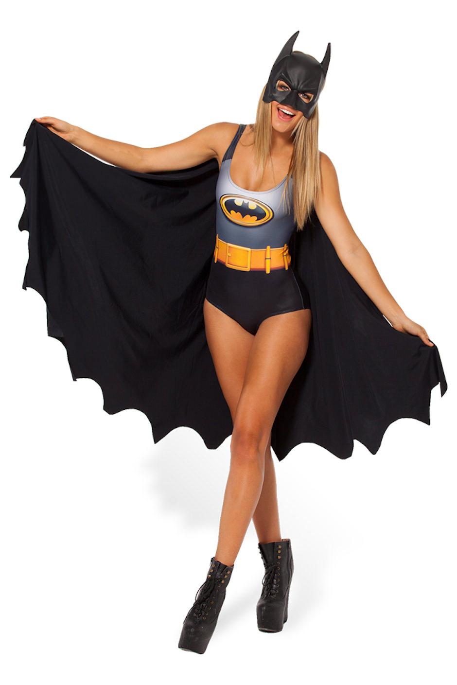 batman-black-milk-clothing
