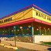 Waffle House by mikeporterinmd