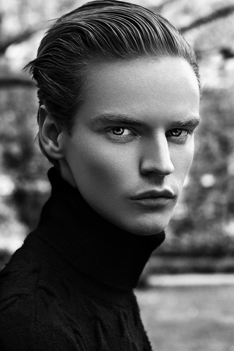Bart Grein0048_Ph Anton Jhonsen(fashionisto)