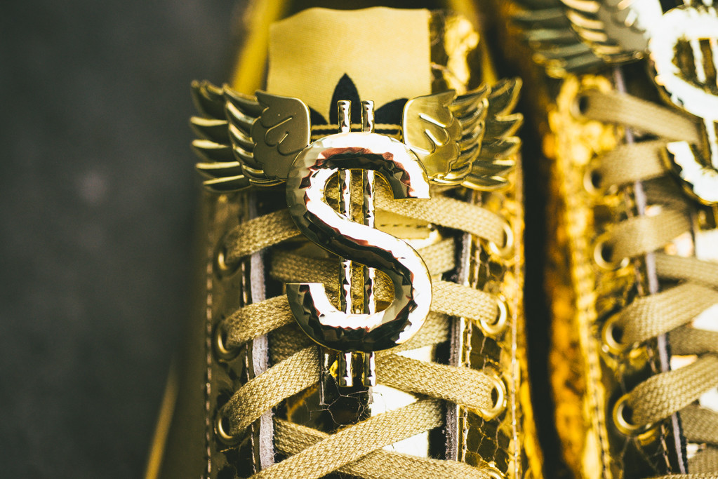 Adidas_JS_GOLD_ROD_LAVER_Sneaker_Politics_3_1024x1024