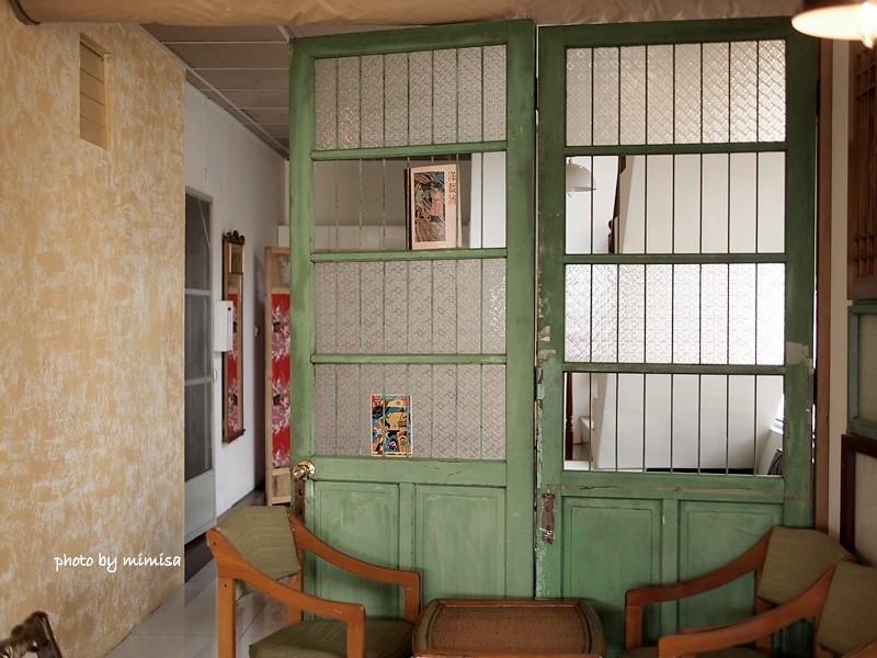 舊室181 (8)