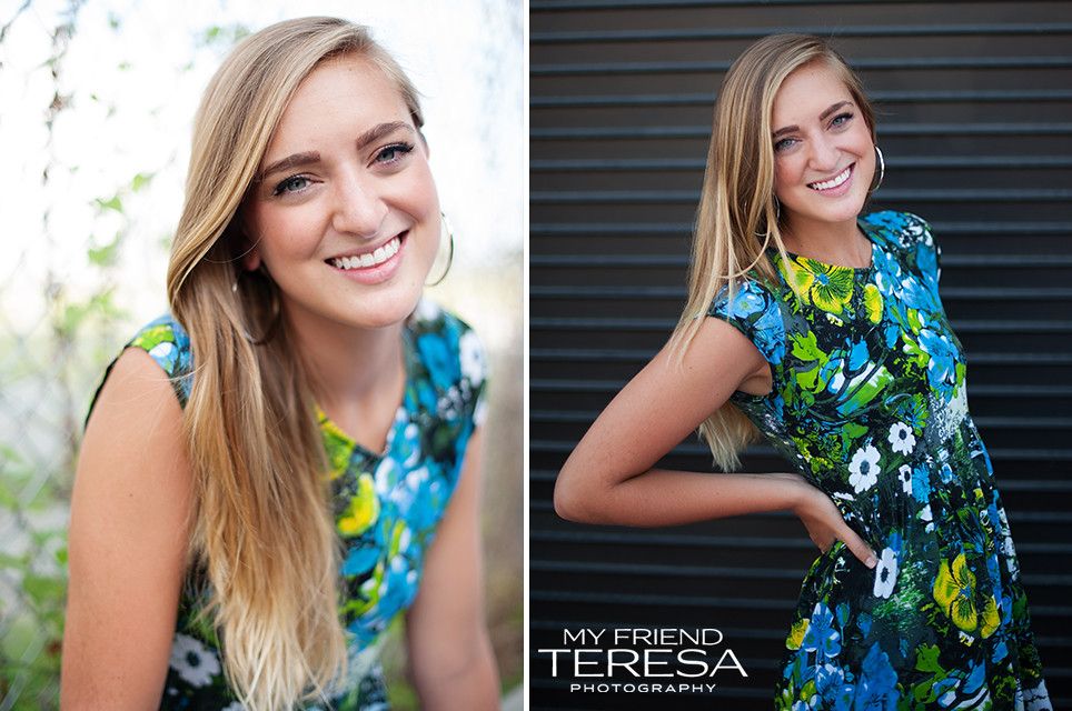 my friend teresa photography, cary academy senior portraits, cary senior portrait photography