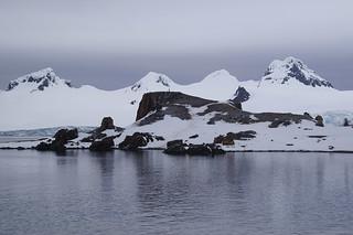 006 Halfmoon Island