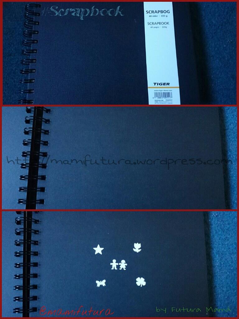 02 Mi Primer Cuaderno