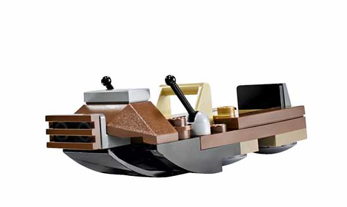 75059_Sandcrawler_Back_006_Product
