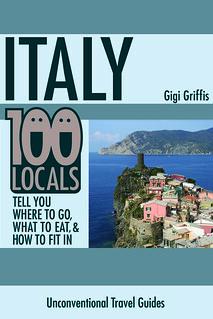 Italy: 100 Locals...