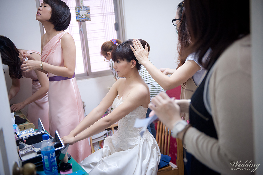'台北婚攝,婚禮紀錄,台北喜來登,海外婚禮,BrianWangStudio,海外婚紗17'