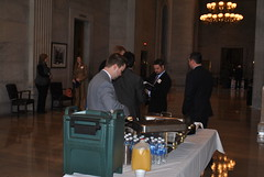 2014 Day on the Hill