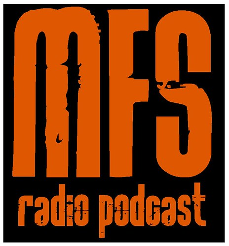 mfs_radio_podcast