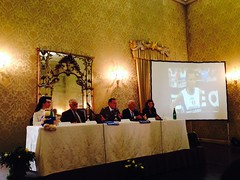 #stramilano2014 stramilano 2014 le foto esclusive della presentazione degli atleti della corsa agonistica mezza maratona