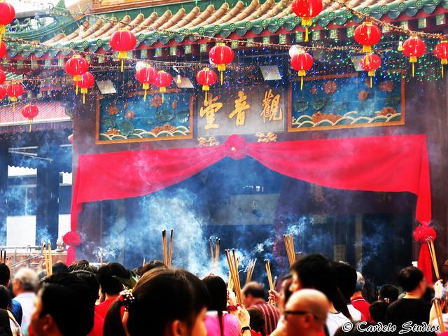 Waterloo Street - Kwan Im Thong Hood Cho Temple 02