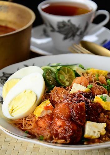 rsz_mi_siam_singapura1