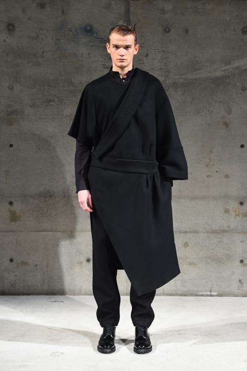 FW14 Tokyo Sise019_Lewis Conlon(Fashion Spot)