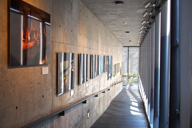 ミュゼふくおかカメラ館 FUKUOKA CAMERA MUSEUM