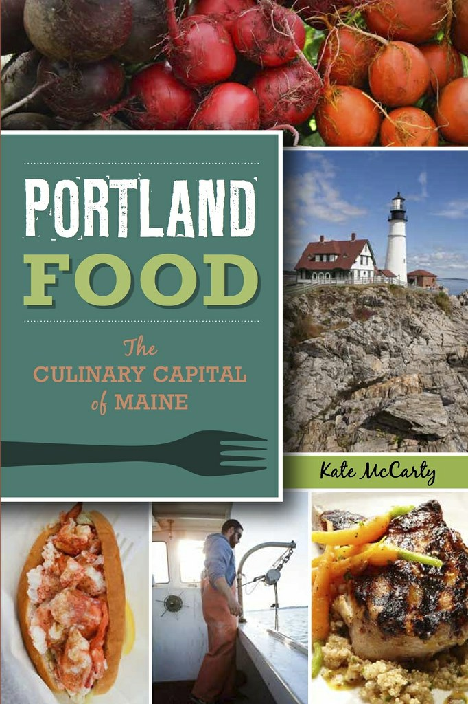 Natural Food Markets In Maine