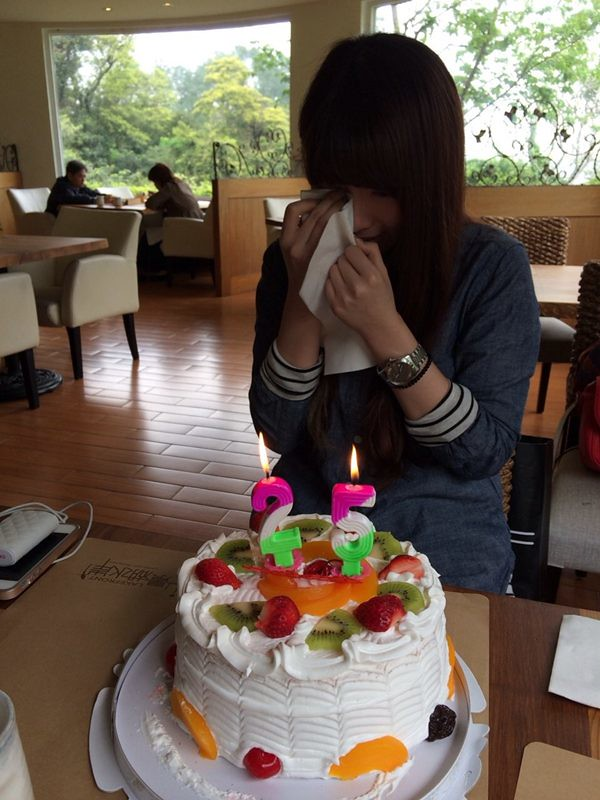 正群蛋糕 (2)