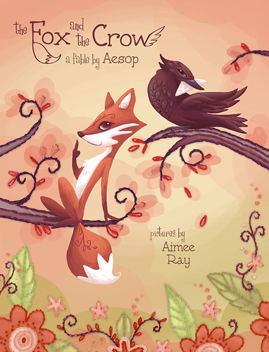 AIMEE_RAY_FOXANDCROW_3A_WK3