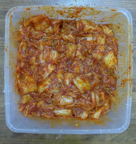kimchi_making_09_final_result