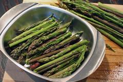 asparagus IMG_7904