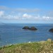 Abereiddy & Blue lagoon walk (III)..