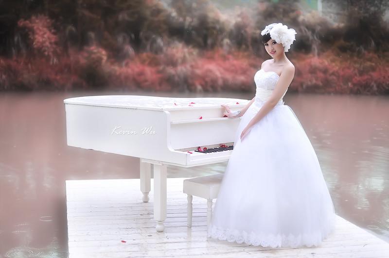 婚紗,自助婚紗,海外婚紗,Choice20