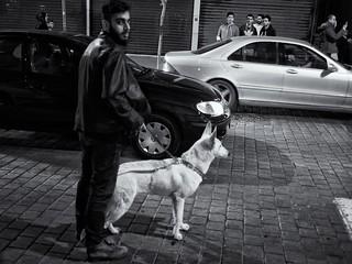 Beirut Impressions # 2