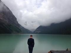 Ben Quirk | Travel Photo