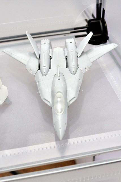 VF-5000B スターミラージュ