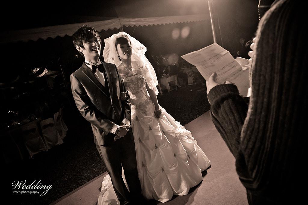 '婚禮紀錄,婚攝,台北婚攝,戶外婚禮,婚攝推薦,BrianWang141'