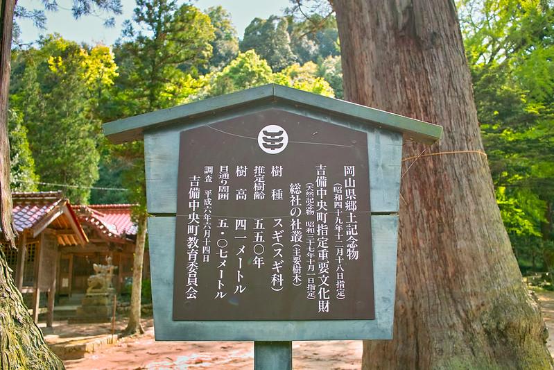 加茂総社宮 #9