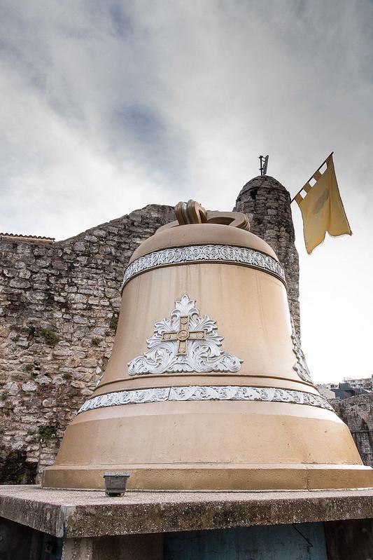 Montenegro-044