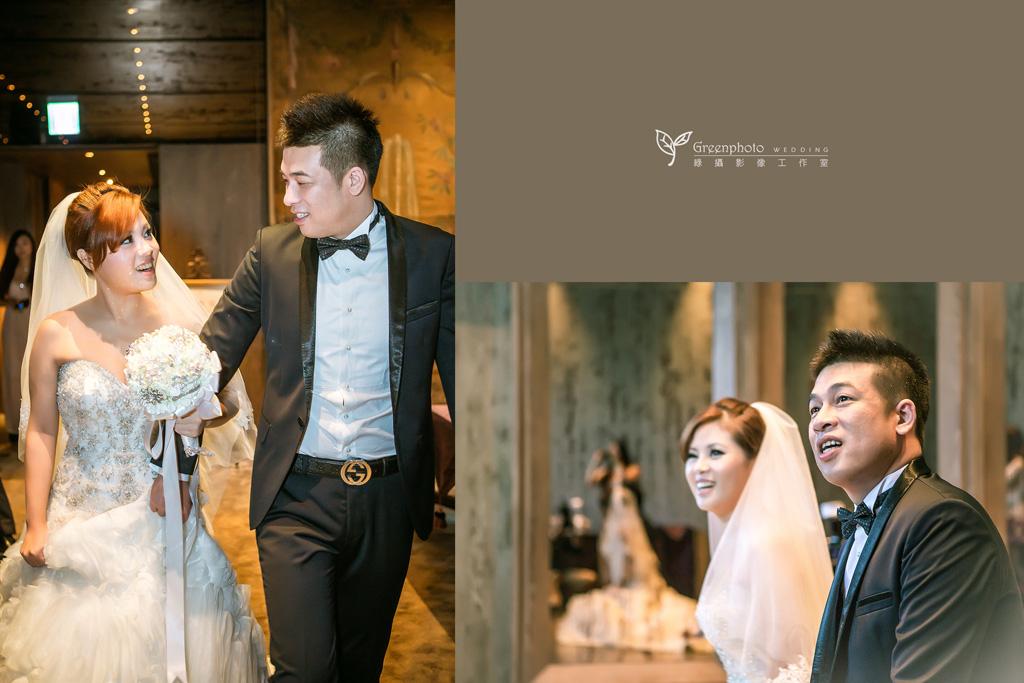 WeddingDay-232.jpg