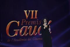 gala VII Premis Gaudí (43)