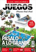 Los Mejores Juegos iPhone/iPad/iPod