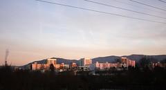 Weingarten panorama